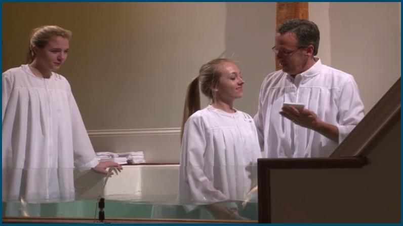 BaptismalRobes.net