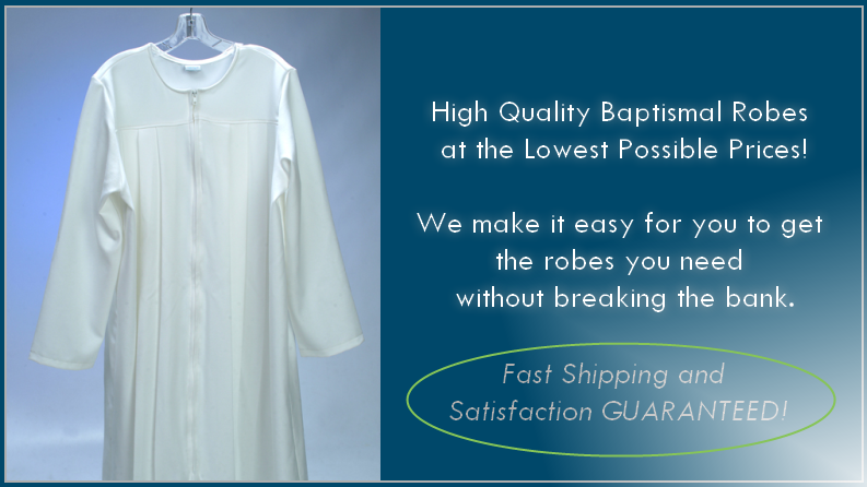 Fast Shipping and Satisfaction Guaranteed