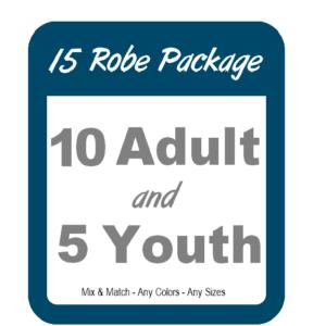 10-5-package