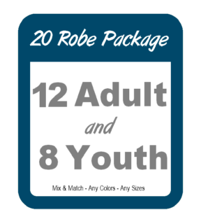 12-8-package