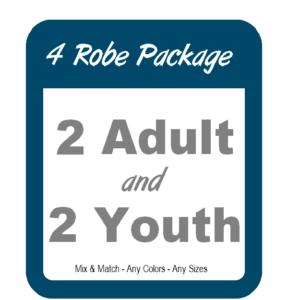 2-2-package
