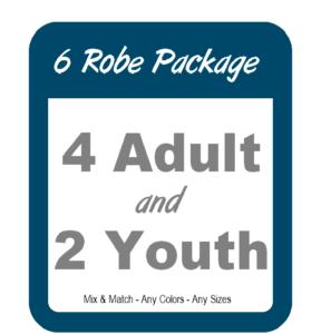 4-2-package