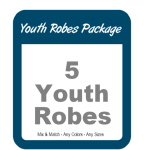 5-youth-package