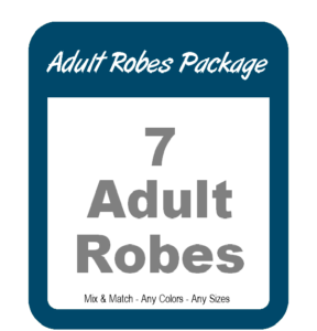 7-adult-package